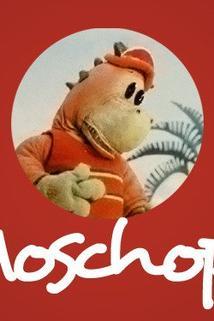 Moschops