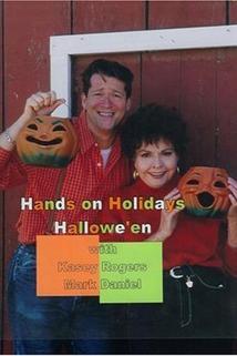 Hands on Holidays