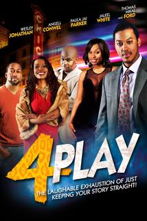 4Play  - 4Play