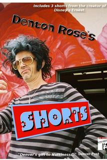 Denton Rose's Short's