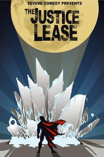 The Justice Lease