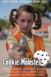 Cookie Mobster