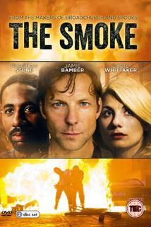 Smoke, The  - Smoke, The