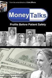 Money Talks: Profits Before Patient Safety