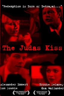 The Judas Kiss