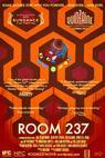Pokoj 237