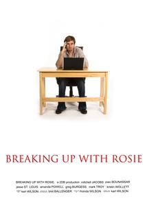 Breaking Up with Rosie