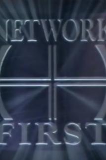Network First  - Network First