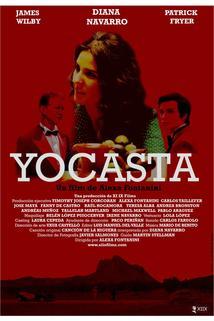 Yocasta