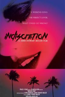 Indiscretion
