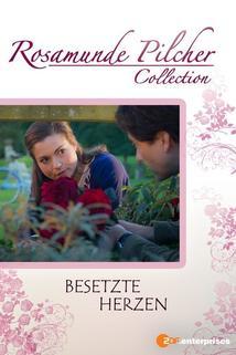 Occupied Hearts (Besetzte Herzen) Based on Rosamunde Pilcher's - A letter from Denis