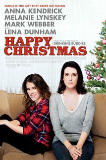 Happy Christmas  - Happy Christmas
