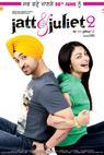 Jatt & Juliet 2 (2013)