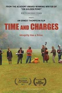 Time and Charges