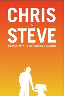 Chris & Steve