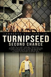 Turnipseed: Second Chance