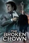The Broken Crown