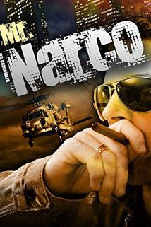 Mr. Narco