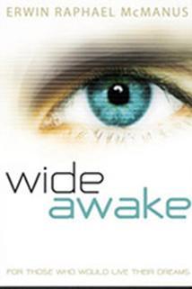 Wide Awake: Short Film Series