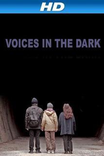 Voci nel buio