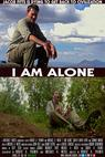 I Am Alone (2015)