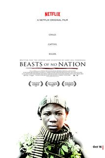 Beasts of No Nation ()