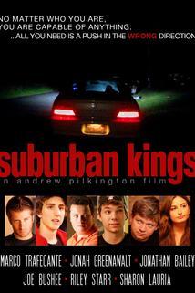 Suburban Kings