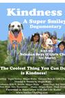 Kindness: A Super Smiley Dogumentary