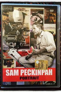 Sam Peckinpah: Portrait