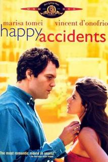 Happy Accidents