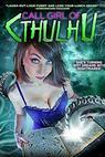 Call Girl of Cthulhu (2014)