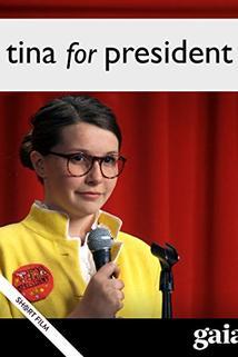 Tina for President