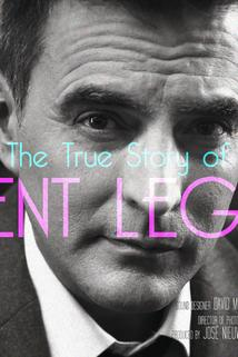 The True Story of Vincent Legrand