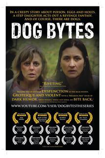 Dog Bytes