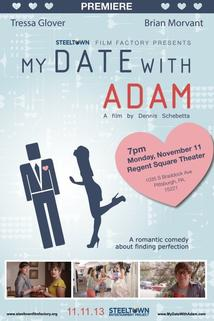 My Date with Adam