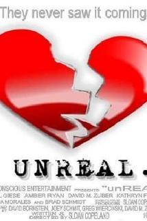 Unreal - S02E08  - S02E08