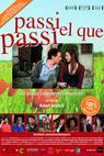 Passi el que passi (2011)