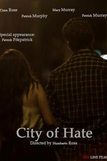 City of Hate