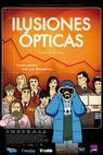 Zrakové klamy (2009)