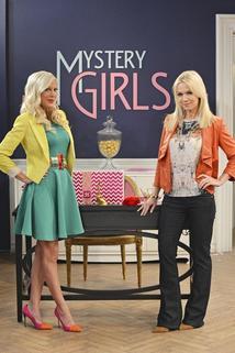 Mystery Girls  - Mystery Girls