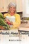 Paula's Home Cooking