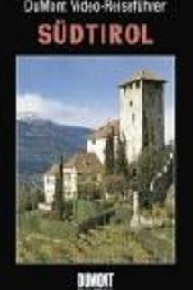 Südtirol - Ein Vorposten deutscher Kultur