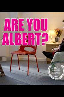 Are You Albert?