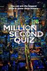 The Million Second Quiz (2013)