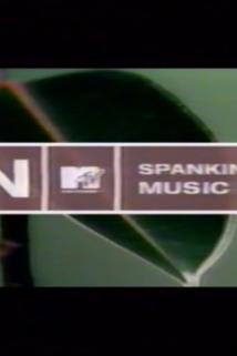 Spanking New Music