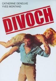 Divoch