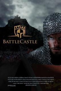 Battle Castle  - Battle Castle