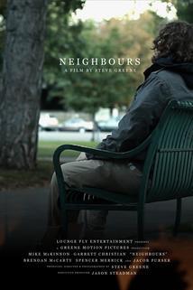 Neighbours