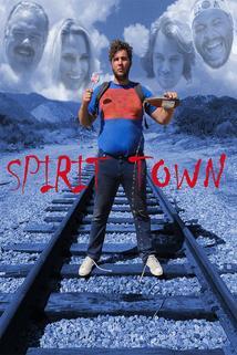 Spirit Town