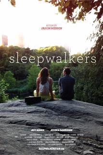 Sleepwalkers ()